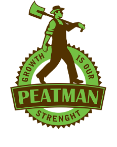 Peatman - growth is our strenght